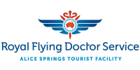 Royal Flying Doctor Service Alice Springs Tourist Facility