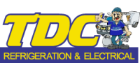 TDC Electrical